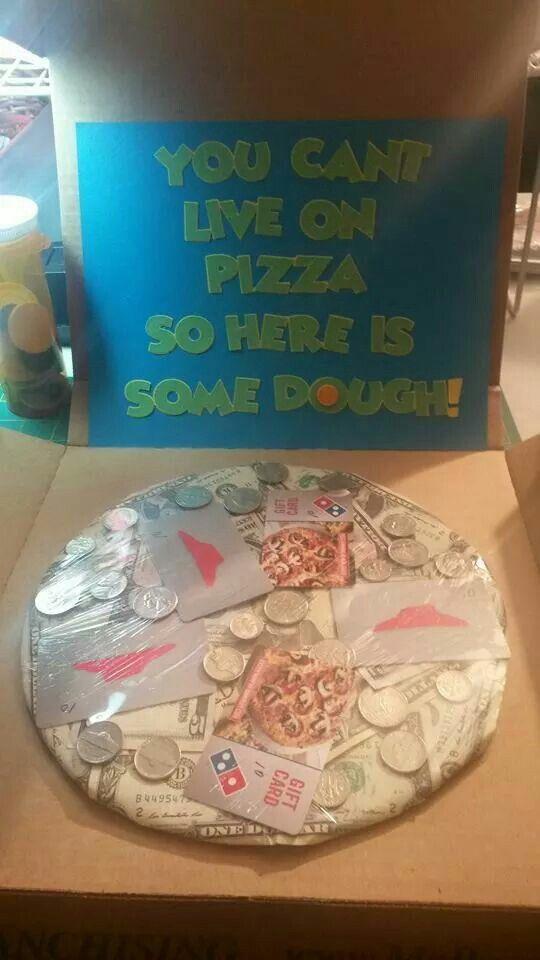 Wedding Gift For Sister Money : ... gift graduation card boxes graduation gift for sister graduation gifts