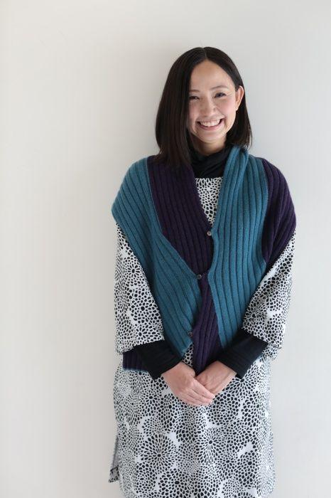 SOU・SOU着衣 『 冬服 』 kikoromo 2014-15 Winter collection