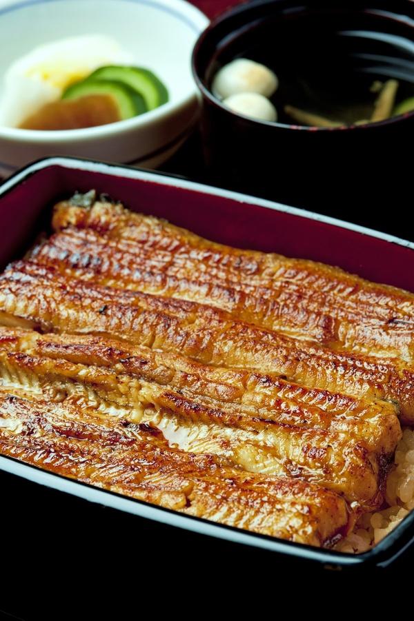 日本橋で食べたいおすすめグルメ17選。行ってみたいお店が見つかる!