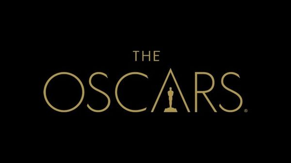 アカデミー賞直前、感動のスピーチ特集!受賞者の喜びの声と受賞作を振り返る!