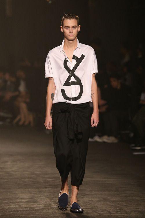 Sise(シセ)って!?日本人による日本人のためのブランド!
