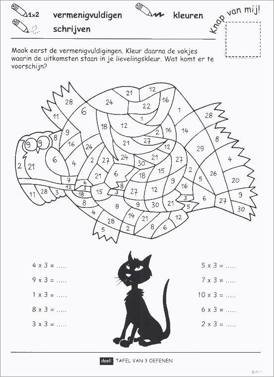 1000+ images about Rekenen on Pinterest | Fractions, Bingo and Math