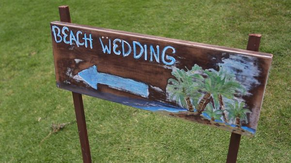 WeddingsofSanDiego.c