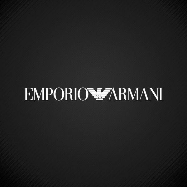エンポリオ・アルマーニの時計で手元に高級感を。おすすめを紹介します。