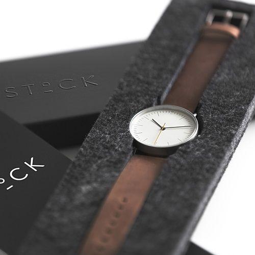【ALL¥50,000円以下】人気ブラウンのメンズ腕時計8選|茶色時計でシックに!