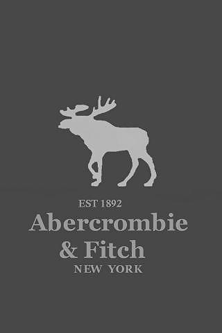 アバクロンビー&フィッチ[アバクロ]の新革命とは。老舗アメカジブランドの今とこれからを探る