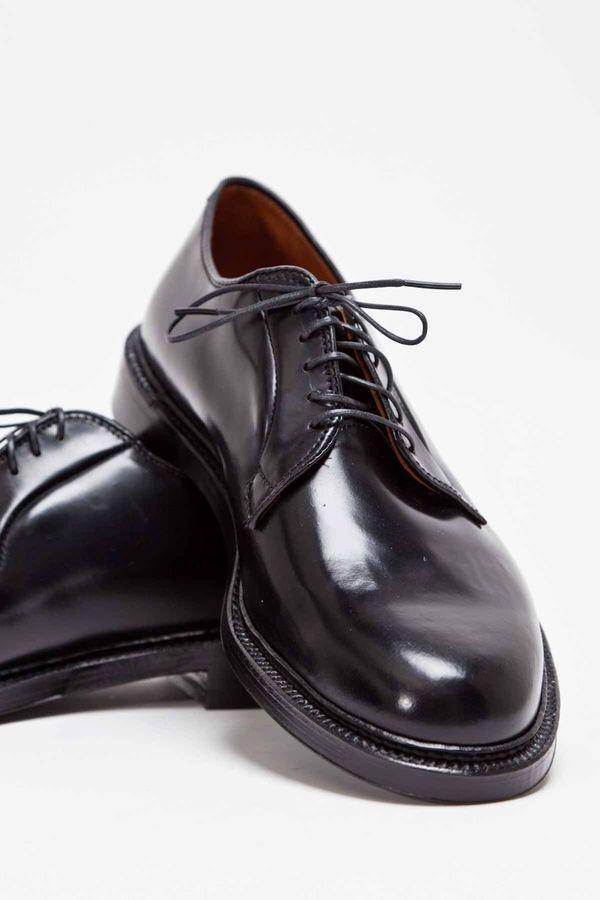 《ドレスシューズの基本講座》大人だからこそ知っておきたい、失敗しない靴選び