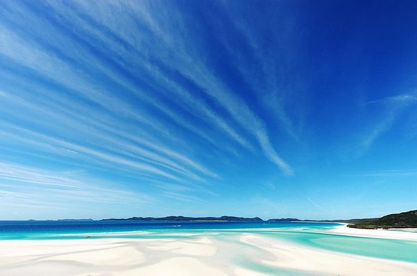 オーストラリア観光するなら今!メルボルン&パースおすすめ観光スポット10選