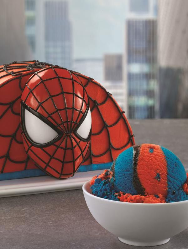 The ASM2 Merchandise Thread [Archive] - Page 2 - The SuperHeroHype ...