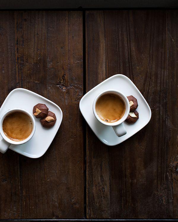 エスプレッソをもっと手軽に。おウチで楽しむためのカフェポッドとマシンをご紹介。
