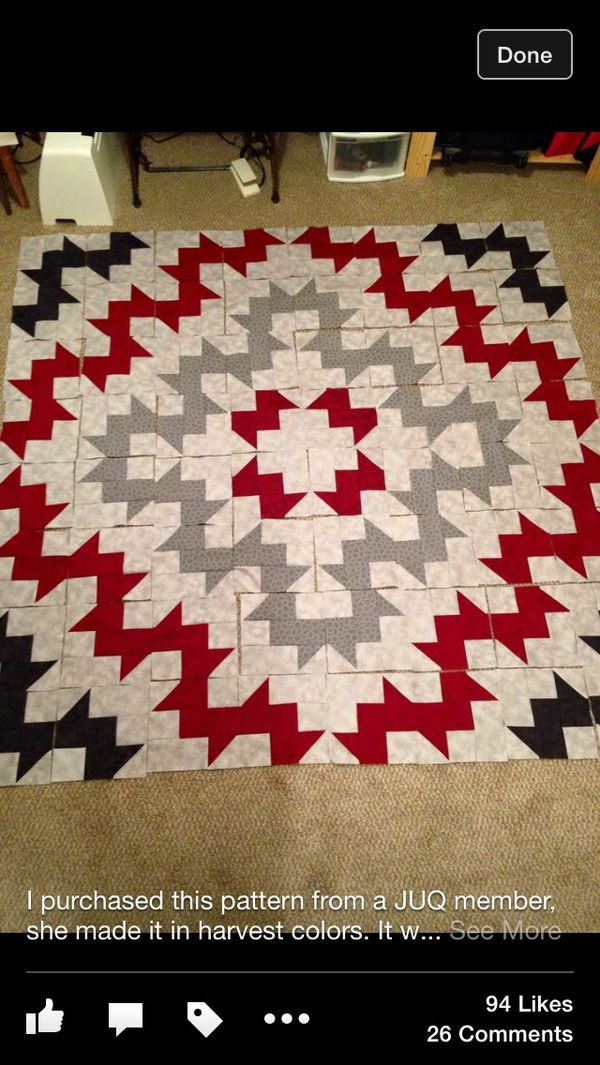 Star Quilt Patterns Star Quilts And Quilt Patterns Free