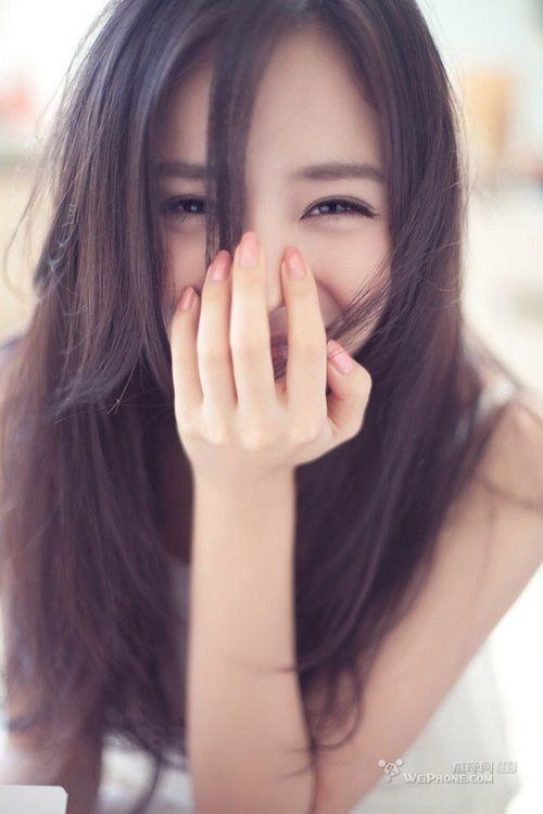 思わず触りたくなる♡プチプラ韓国コスメで無敵のつるつる美肌へ