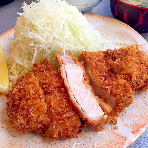 【とんかつ激戦区】上野で絶品とんかつが食べられる店BEST10