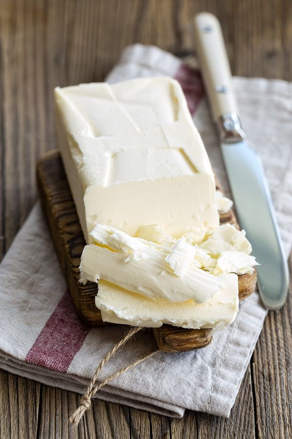 【発酵バター】の正体を探る!トーストもお菓子もプロ級のうまさに?