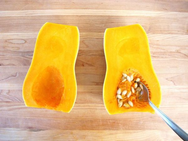http://toriavey.com/how-to/2012/10/all-about-butternut-squash-how-to-peel-seed-slice-and-prepare/