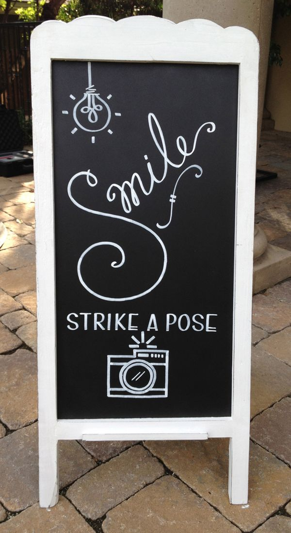 photo booth baby shower pinterest photo booths photos and ideas