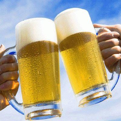 低カロリーのおつまみでお酒がさらに楽しくなる!レシピ&商品まとめ