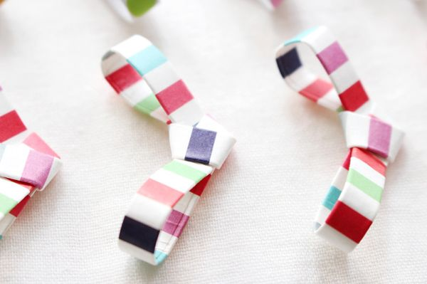 エコでおしゃれ!折り紙箸置きが密かなブーム、気になる作り方を紹介