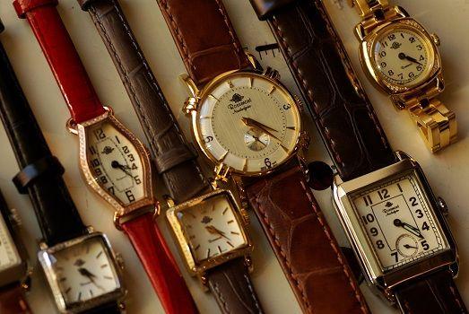 『ロゼモン』腕時計おすすめ紹介!大切な女性へのプレゼントに最適!