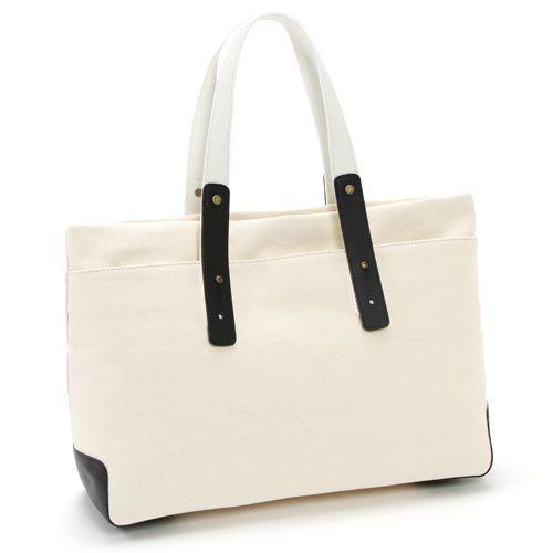 キタムラのトートバッグは大人男子のマストアイテム!圧倒的な品質&お手頃さ♪