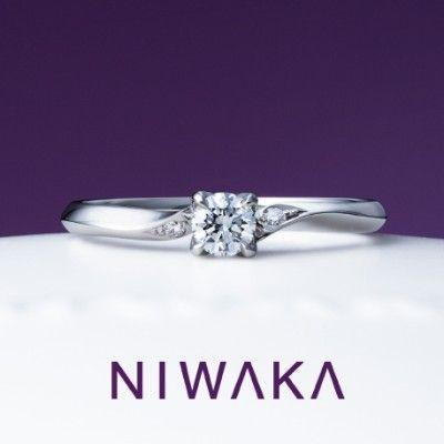 水嶋ヒロ、絢香夫妻は「俄」の結婚指輪!花嫁が憧れる指輪19選