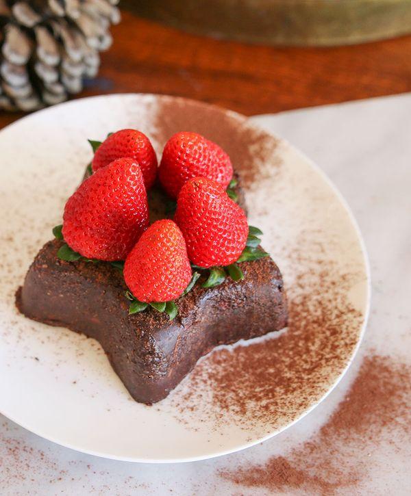 christmas-recipe-countdown-chocolate-christmas-panforte