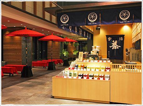 『つじり』は東京にもある!?抹茶の風味が魅力のおすすめを特集