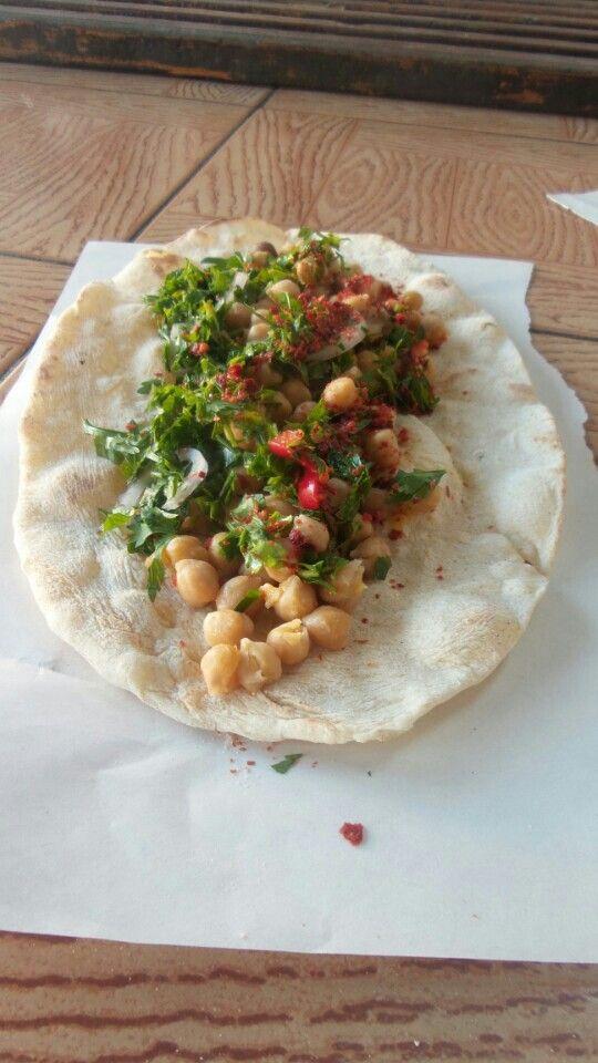 F8e5152ba28aec685de957e95ad1f8dfg 540960 pixels meals f8e5152ba28aec685de957e95ad1f8dfg 540960 pixels turkish food recipesvegetarian forumfinder Images