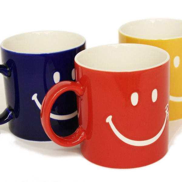 ロンハーマンのマグカップ10選!自分へのご褒美や贈り物にも♪