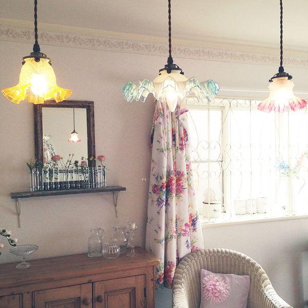 Francfranc(フランフラン)なデザインのカーテンのおすすめ。その魅力や実用性は?