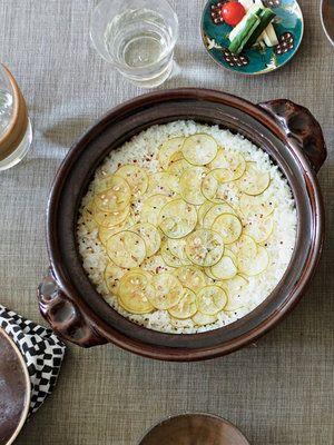 おすすめのIH対応土鍋10選!ご飯を炊くとこんなに美味しい♡