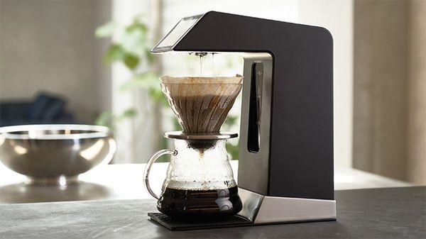 人気のコーヒーメーカーは、おしゃれなインテリアにも。全自動のデロンギやカリタなどおすすめをご紹介。