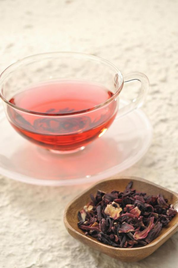 What Are the Health Benefits of Hibiscus Tea?: Health Benefits of Hibiscus Tea