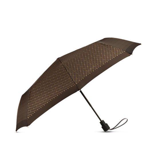 【厳選】メンズ 折りたたみ傘人気おすすめ14選!雨の日もスマートに男子力アップ!