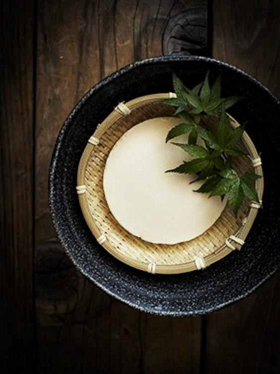 【千年の宴】おすすめメニュー21選。個室空間でおいしい料理に舌鼓♡