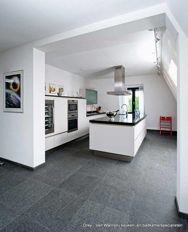 Keuken Tegels Kopen : 301 Moved Permanently