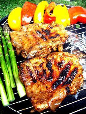 次のバーベキュー肉はコレ!おすすめの肉とおいしい焼き方を徹底解説