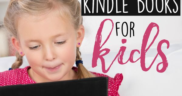 are you able to download kindle books to a pc
