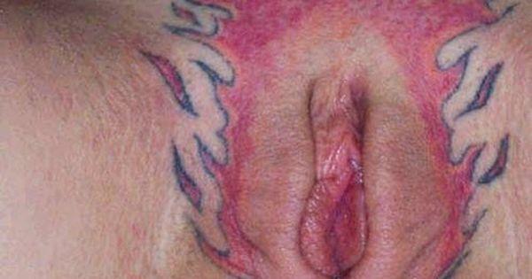 porno-trahaet-seks-foto