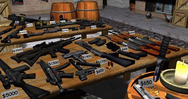 tüfekli, zombi, altın, roket, refleks, yol, zombi vurma, pompalı tüfek, mermi, yürüme, makineli tüfek, tabanca