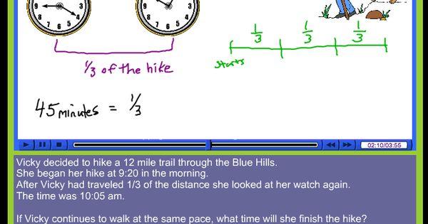 critical thinking math word problems