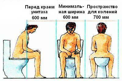 порно расказ секс с маминой подругой в ванной комнате