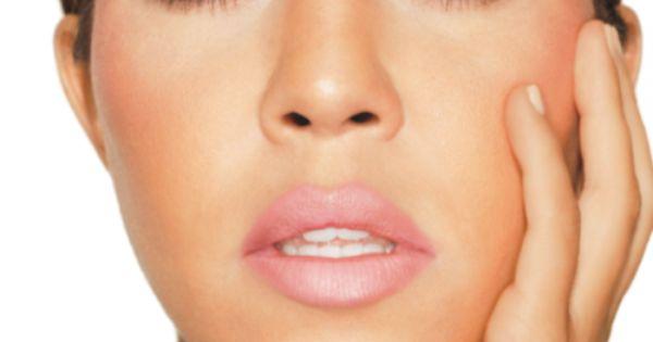 Kardashians' promo pictures for khroma
