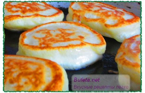 Рулет с сыром и колбасой в духовке рецепт