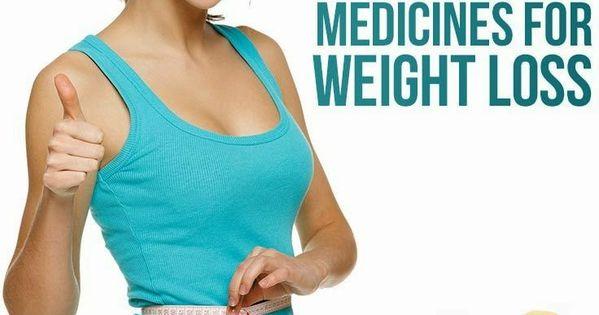 14 Natural Ayurvedic Medicines For Weight Loss
