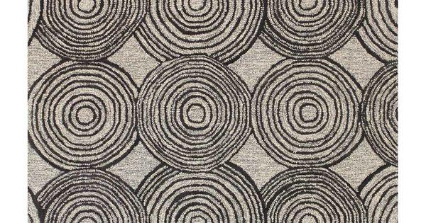 Verona Hand Tufted Rug By Bashian Rugs At Gilt Remodel Ideas