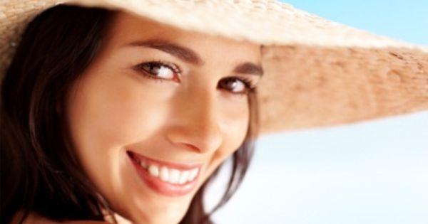 5 Simple Summer Face Packs For Oily Skin