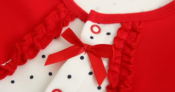 Одежда на новорожденных