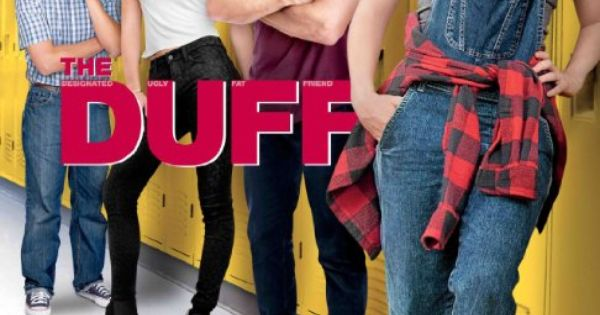 Watch Duff 2015 Online Free - Alluc Full Streaming Links