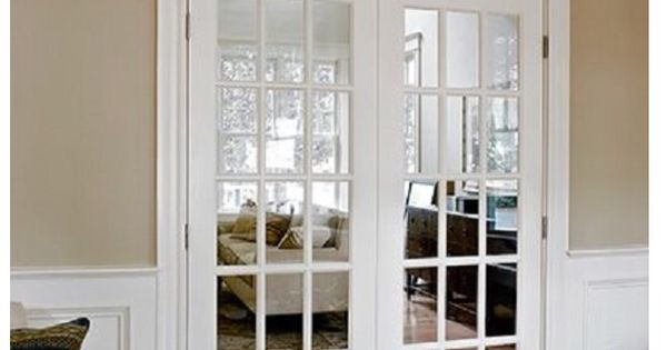 4c1e6c31fa996d23d6d209aac8c231cc Interior French Doors With Blinds Between Glass